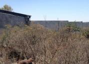 Terreno en venta  5.200 m² m2