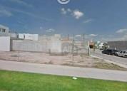 Excelente terreno habitacional en venta inmuebles en vil 200 m² m2