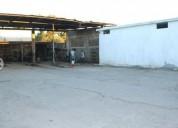 Terreno sobre av luis donaldo colosio 905 m² m2, contactarse.