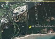 Terreno en venta 142.819 m² m2