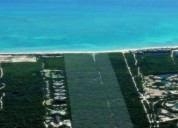 Excelente terreno en venta 272.000 m² m2
