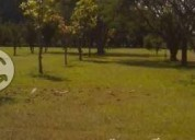 Buena oportunidad. terreno en ocalco santa ines 20.000 m² m2