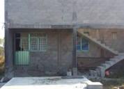 Casa en texcoco a precio de terreno 160 m² m2
