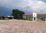 Excelente terrenos a credito desde 450 pesos semanales 112 m² m2