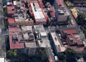 Excelente terreno en venta 704 m² m2