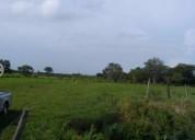 Excelente rancho tierra de 1a plano en tonala 40.000 m² m2