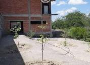 Agradable terreno 1.040 m² m2