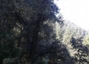 terreno panoramico mazatla jilotzingo