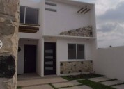 Residencia casa 237 m² m2, contactarse.
