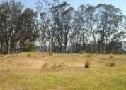 Excelente terreno para inversionistas 5.000 m² m2