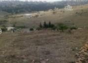 Excelente terreno en bue en huehuetoca