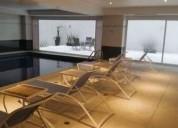 Amplio departamento bosques de las lomas tamarindos 3 dormitorios 263 m2