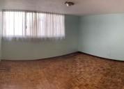 casa en renta coyoacan 3 dormitorios 200 m2