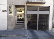Aragon alamos depto en renta 1 dormitorios 65 m2