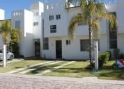 Casa en venta en celaya gto 3 dormitorios 200 m2