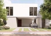casa en venta la campina 4 dormitorios 400 m2