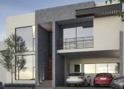 Renta de casa en caravallo 3 dormitorios 280.00 m2