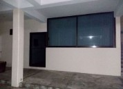 Departamento amueblado en renta excelente ubicacion 2 dormitorios 50 m2