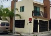 Casa en venta en privadas de lindavista guadalupe nuevo leon 3 dormitorios 119 m2