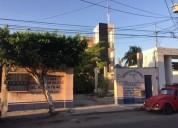 Terreno en venta o renta en la col santa margarita 400 m2