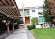 Balcones del campestre 5 habitaciones con bano leon guanajuato 1000 m2