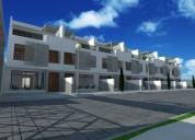 Venta casa residencial fraccionamiento en cuautlancingo 3 dormitorios 168 m2