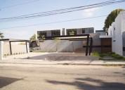Departamento cercano a city center en sodzil norte monaco 1 dormitorios 56 m2