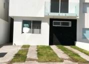 Vk casa en venta en grand juriquilla 3 dormitorios 189 m2