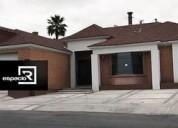 Oficina en renta de un piso sobre california frente club britania 600 m2