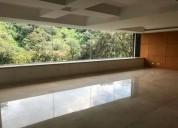 La punta residencial peninsula 4 rec bosque de las lomas 4 dormitorios 400 m2