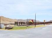 Terreno venta fracc valdivia residencial 1 000 000 wenmir 189 m2