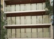 departamento en venta residencial magdalena 44 101 2 dormitorios 116 m2