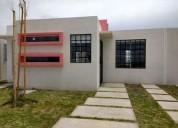 Casas sobre carretera pachuca ciudad sahagun 2 dormitorios 105 m2