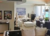 Bay view grand 4 dormitorios 290 m2