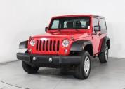 02 jeep wrangler 2014