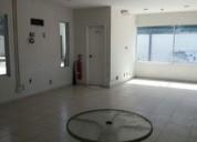 Oficinas con bodega 600 m2