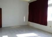Oportunidad de oficina en renta con excelente ubicacion en el puerto p 1400 m2