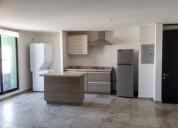 departamento en renta el semillero 3 dormitorios 128 m2