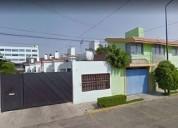 Venta de casa puebla colonia el cerrito municipio de puebla 3 dormitorios 200 m2
