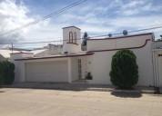 Se vende casa de una planta en fracc la gloria de tuxtla gtz 3 dormitorios 320 m2