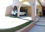 Casa en venta col miami 4 recamaras estudio 4 dormitorios 300 m2