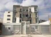 Departamento renta fraccionamiento virginia boca del rio veracruz 2 dormitorios 80 m2