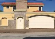 Casa en venta col luna luna 4 dormitorios 550 m2