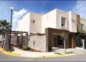 Casa caminos del valle 2 3 dormitorios 145 m2