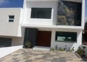 Casa nueva en venta en vistas altozano 3 100 000 3 dormitorios 160 m2