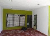 casa en barrio de santiago merida 3 dormitorios 130 m2