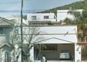 40 cv 2526 casa en venta en zona contry 5 dormitorios 157 m2