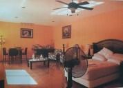 Venta de hermosa casa en la colonia mexico norte 3 dormitorios 450 m2