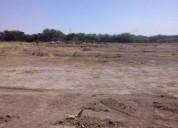 Terreno en venta angostura 7608 m2