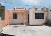 Casa de 4 recamaras en venta fraccionamiento villa girasoles 4 dormitorios 160 m2